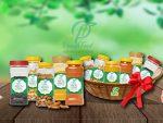 Grocery-e1587541116680